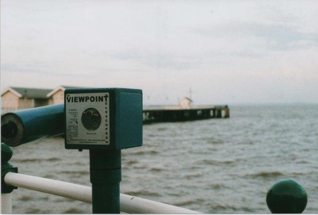 Viewpoint Agfa Vistaplus 200 f5