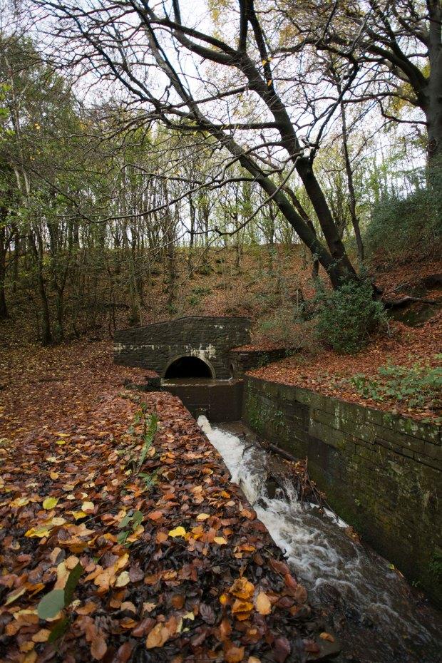 Canal Tunnel.jpg