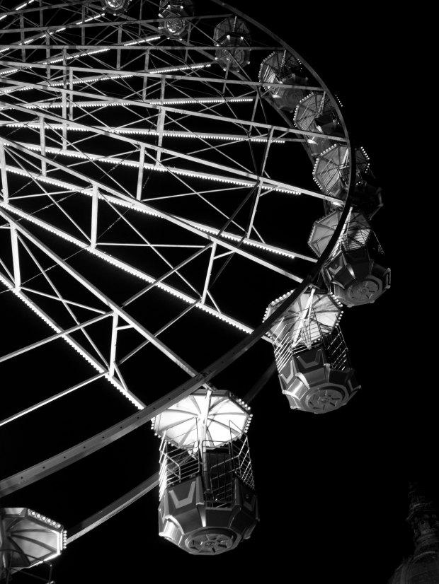 Giant Wheel.jpg