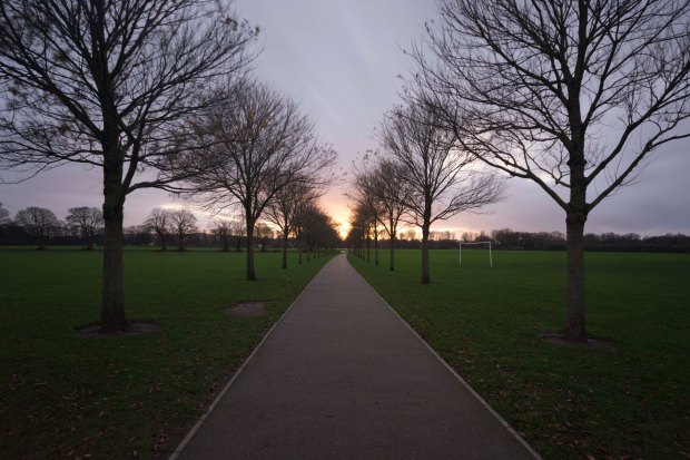 Sunset Path.jpg