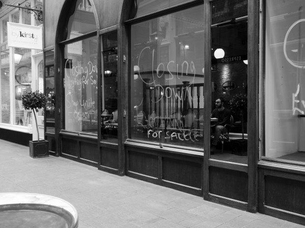 Coffee Shop Reflection.jpg
