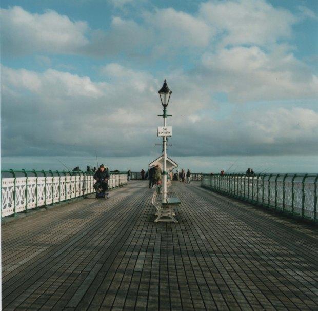 Pier 80mm f16 500th sec 2.jpg