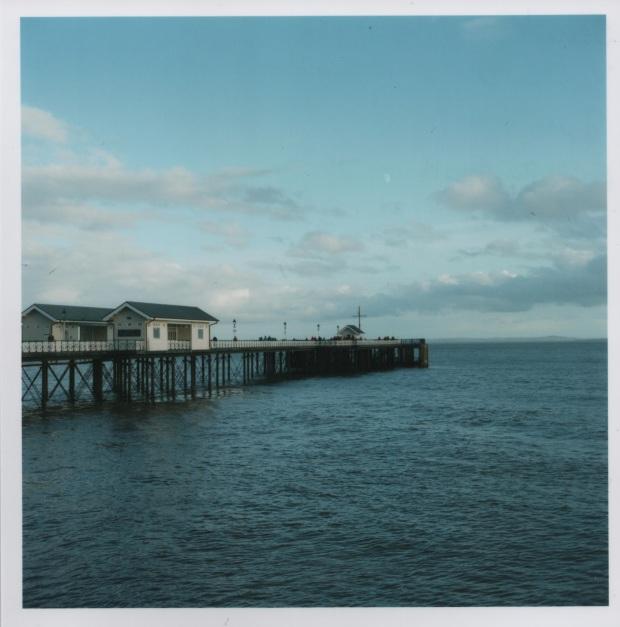 Seaside 80mm f16 500th sec.jpg