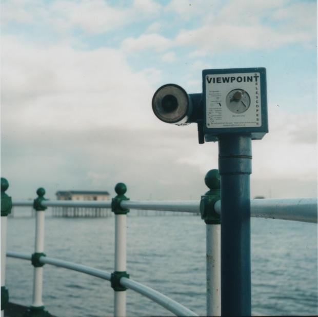 Viewpoint 80mm f8 125th sec.jpg