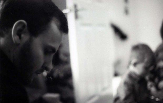 Xmas Day 4 Fomapan Classic 100 50mm f1.jpg