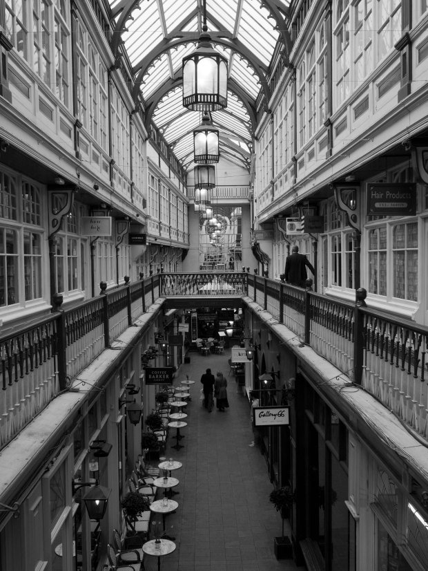 Arcade Balcony.jpg