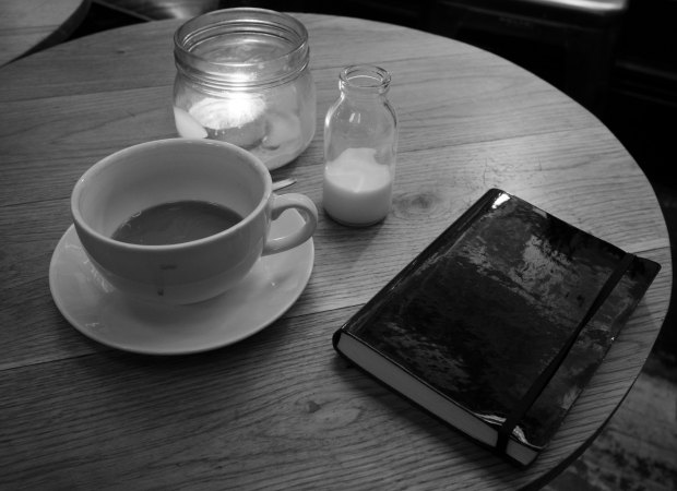 Coffee & Book.jpg