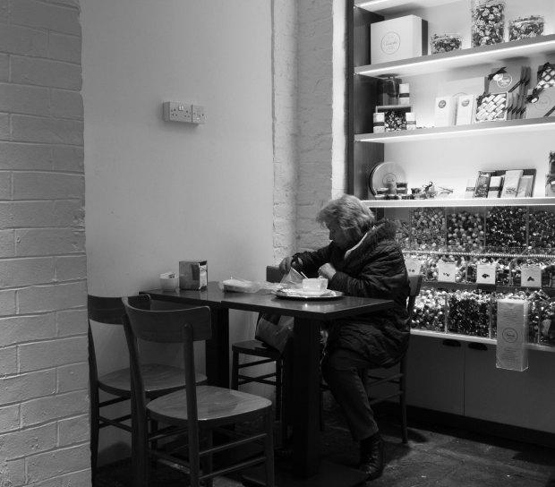 Coffee Shop Basement.jpg