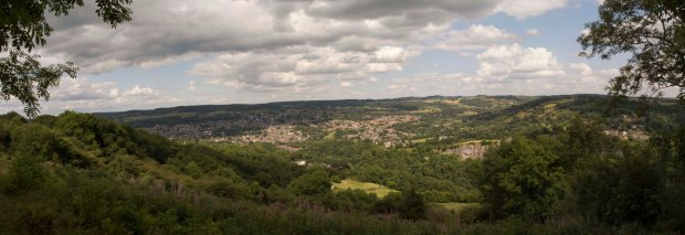 Derwent Valley Panorama.jpg
