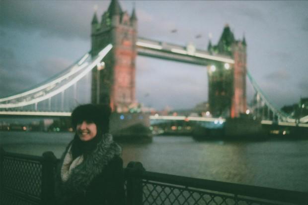 London 10 Agfa Vista Plus 200.jpg