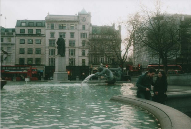 London 4 Agfa Vista Plus 200.jpg