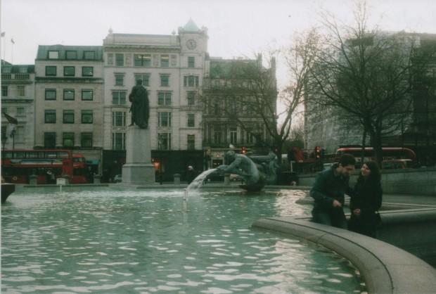 London 4 Agfa Vista Plus 200.jpg