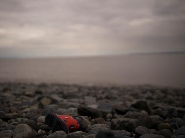 Beach Boot 2.jpg