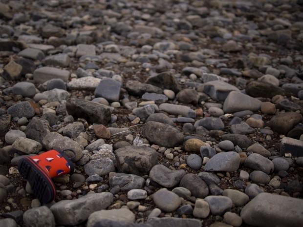 Beach Boot.jpg