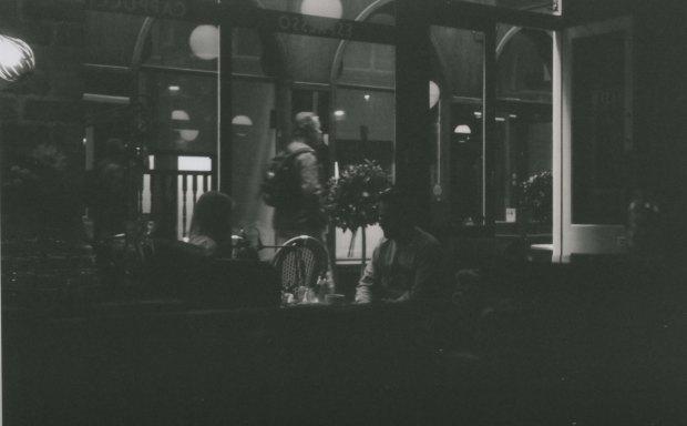 Coffee Shop f4 30th Sec.jpg