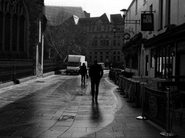 Damp Street.jpg