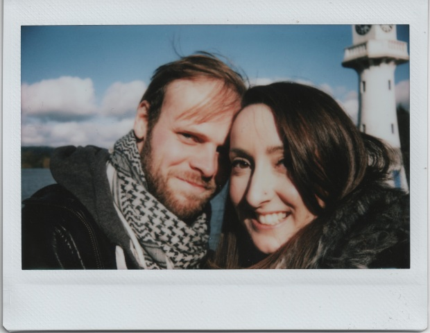 Me and Jo Instax.jpg