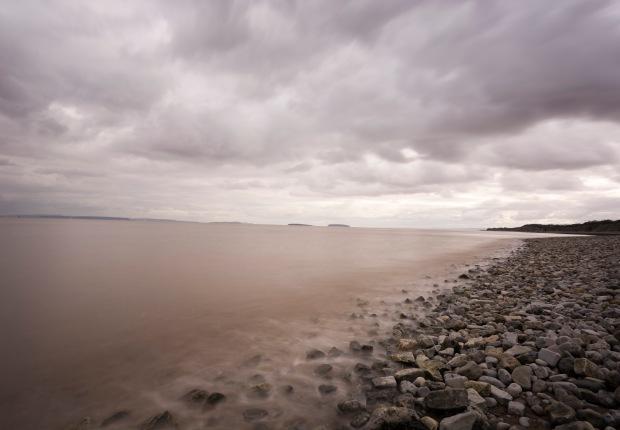 Overcast Beach.jpg
