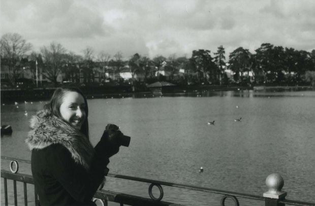 Roath Park 3 50mm Fomapan Classic 100 f8 250th.jpg