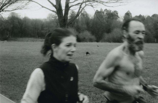 Runners 50mm Fomapan Classic 100 f5.jpg
