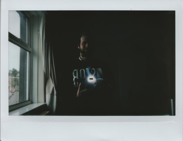 Self Portrait Instax.jpg