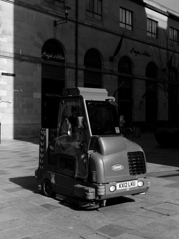 Street Cleaner.jpg