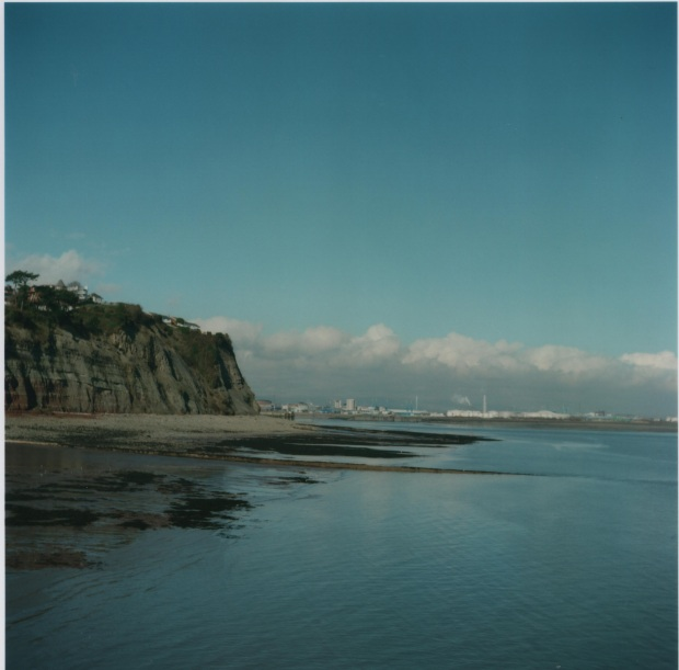 Cliffs From Pier F8 250th Sec.jpg