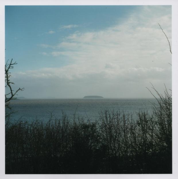 Distant Island F11 125th Sec.jpg