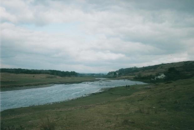 River 19 Agfa Vista Plus 200.jpg