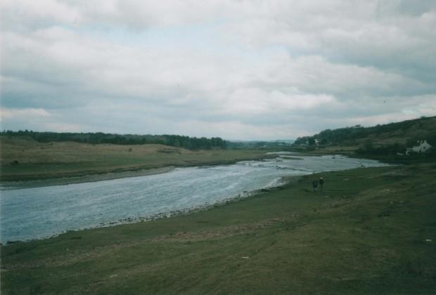 River 22 Agfa Vista Plus 200.jpg