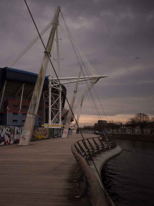 Stadium Walk.jpg