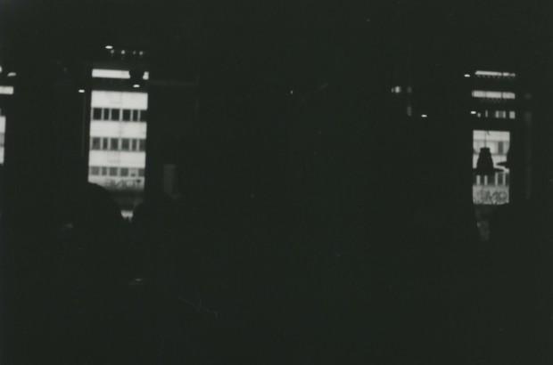16 f3.jpg