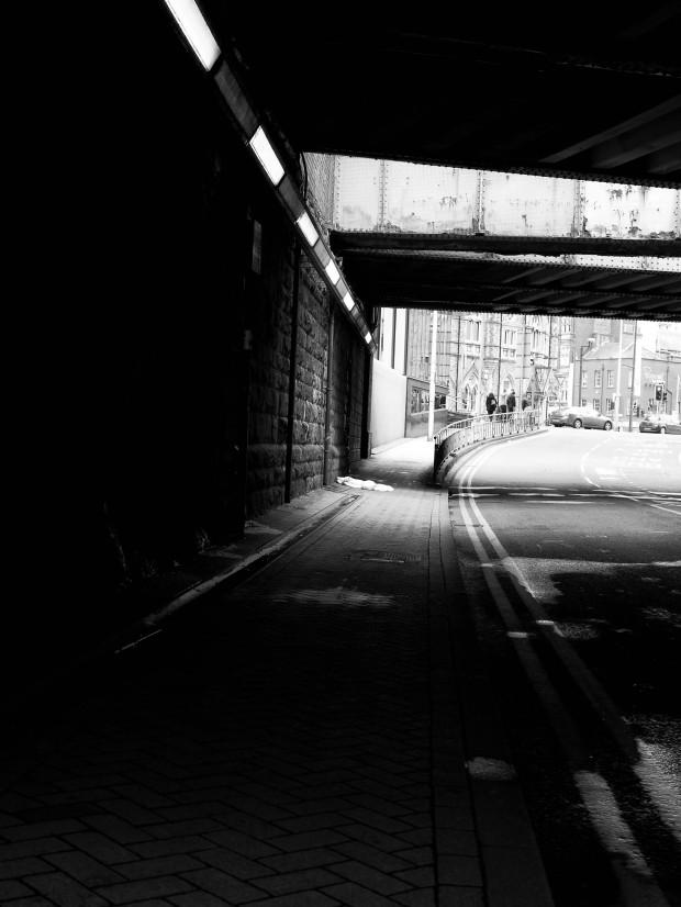 Beneath Bridge.jpg