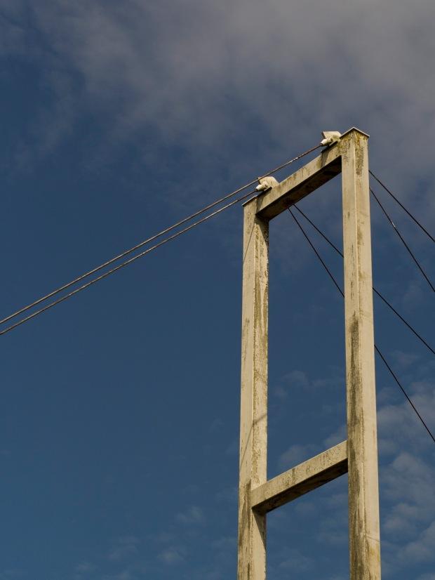 Bridge 50mm.jpg