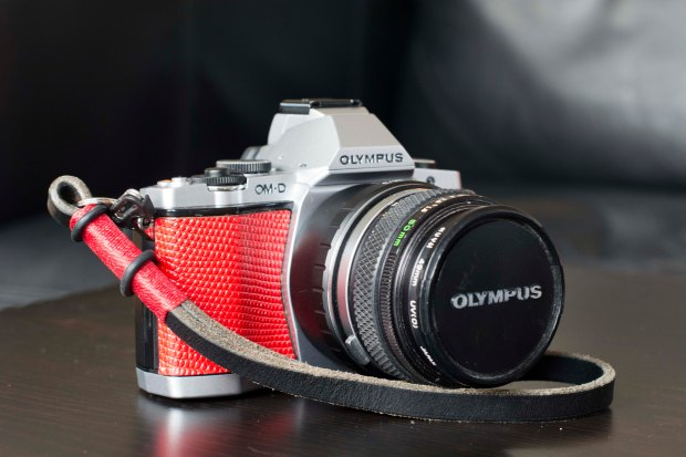 EM5 with 50mm OM.jpg