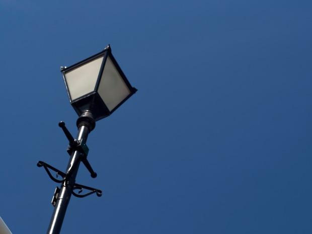 Lamppost 50mm.jpg