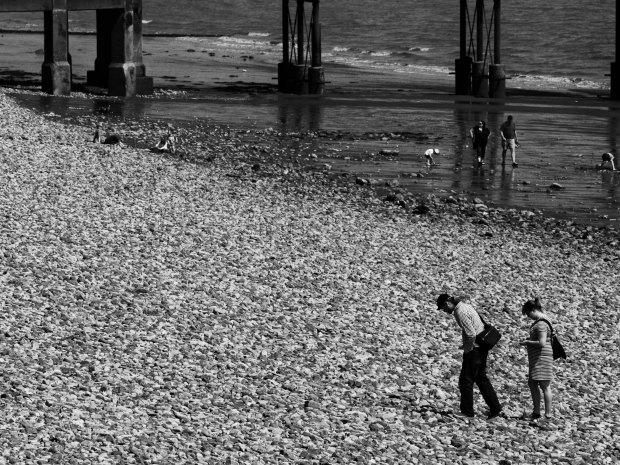 Beach Combing.jpg