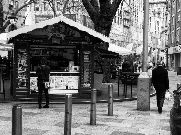Ice Cream Stall.jpg