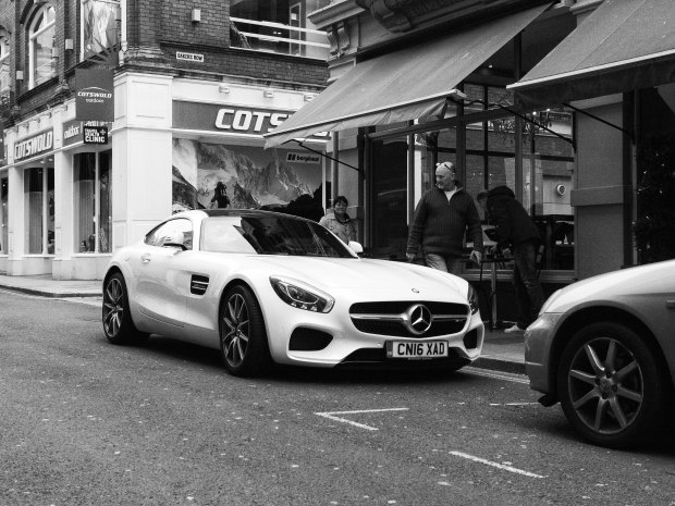 Nice Car.jpg