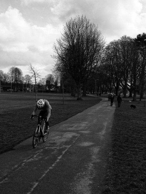 Park Cyclist.jpg