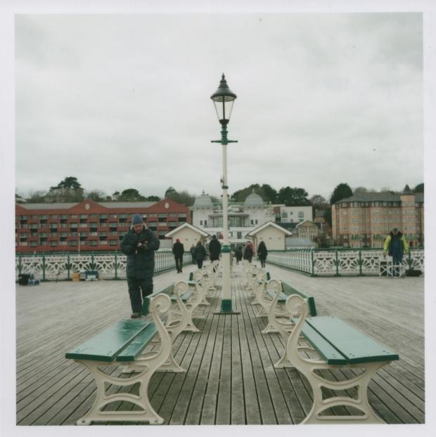 Pier f8 125th sec.jpg