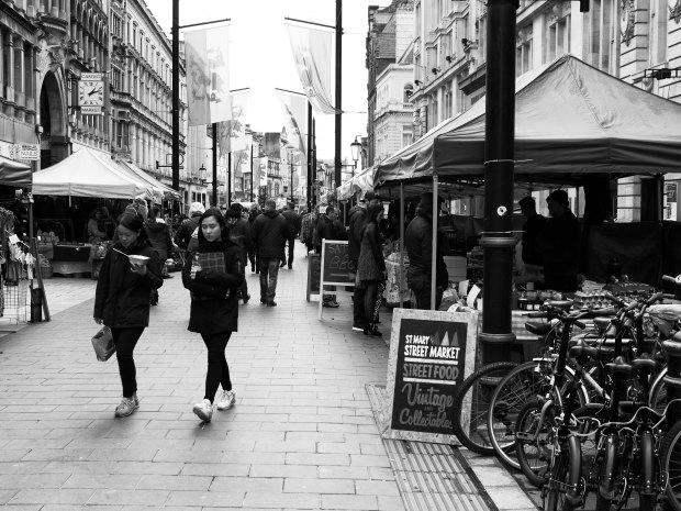 Street Market.jpg