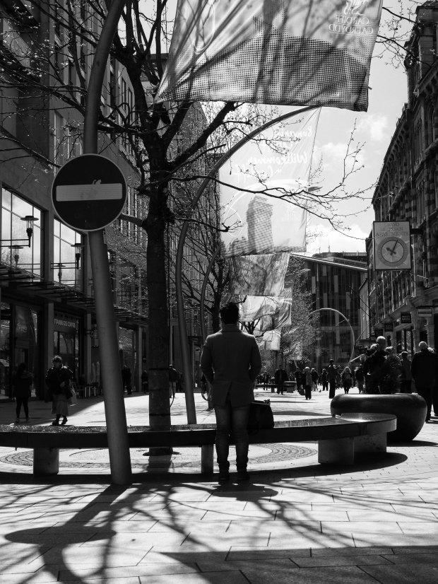 Street Sunshine.jpg