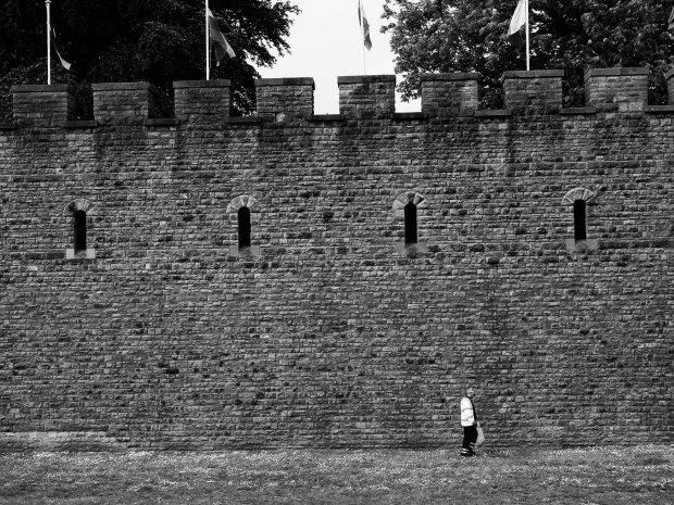 Castle Wall.jpg