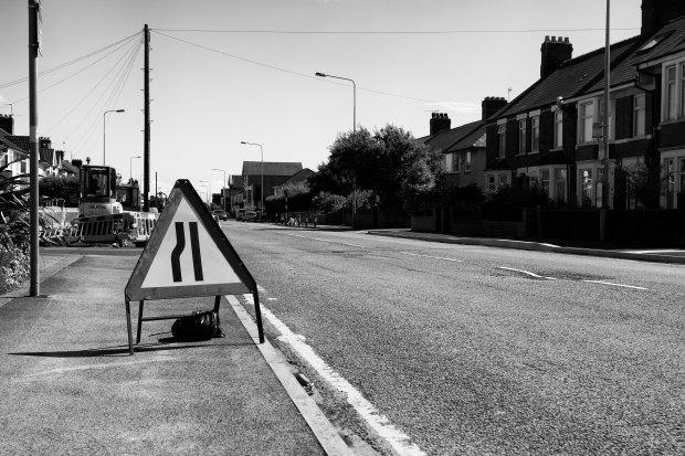 Roadsign.jpg