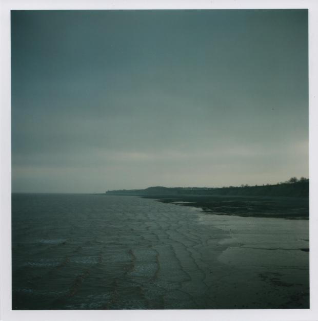 Seashore f4 125th sec.jpg