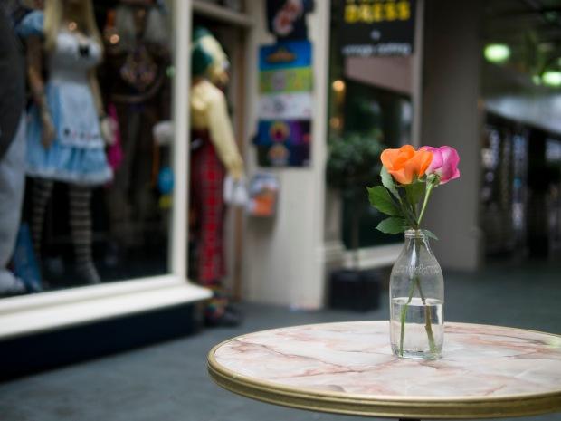 Tabletop Flowers.jpg