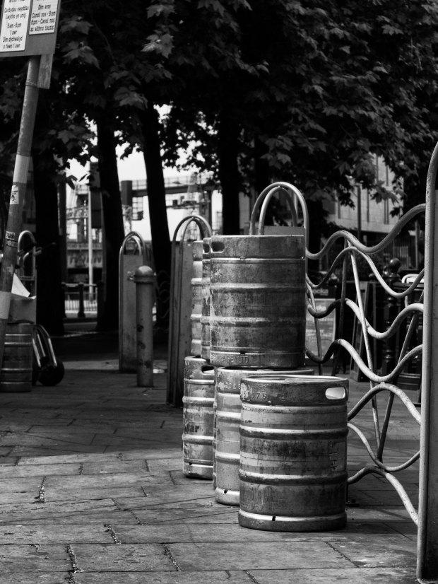 Barrells.jpg