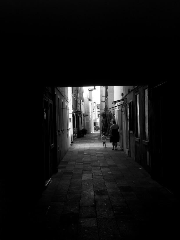 Burano Alley.jpg