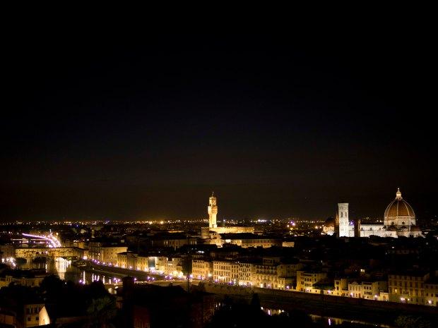Firenze at Night 2.jpg